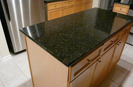 Stone Countertop how/diy archives - page 24 of 27 - chace building blog