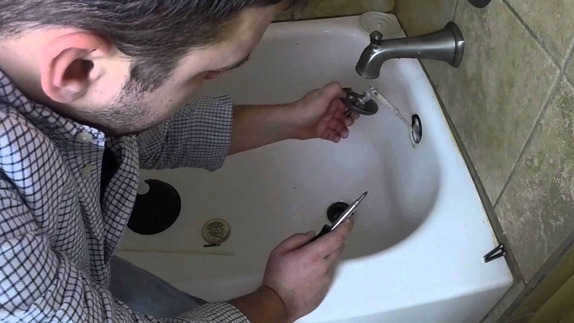 Apartment Maintenance Clogged Toilet 28 Images For A